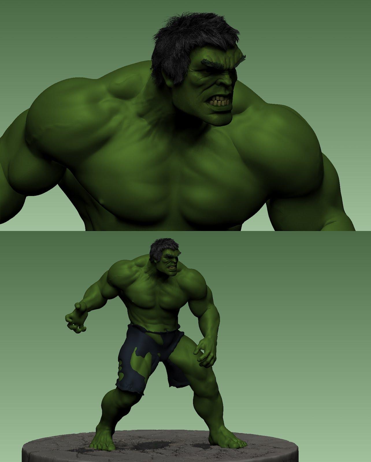 http://3.bp.blogspot.com/-eFYlyc_vjxc/T5XQVpvpdgI/AAAAAAAAB4k/zgl6uZZffFc/s1600/Hulk_Hair.jpg