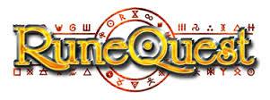 runequest gratuit OGL sur trieves gaming