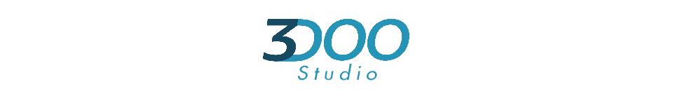 3Doo Studio