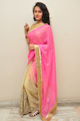archana rao latest glam pics-thumbnail-4