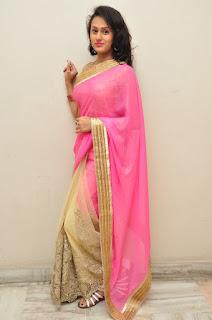 Archana Rao at Kathanam event 060.JPG