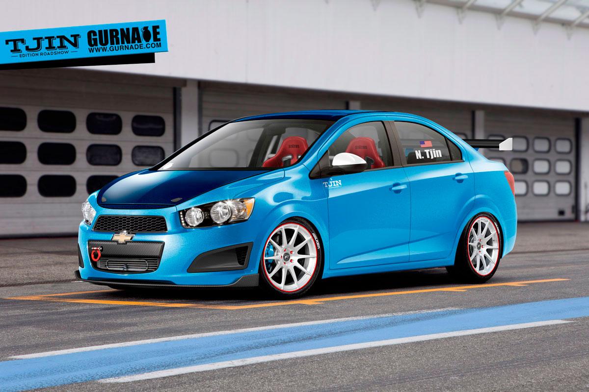 Chevrolet Luv Autos Y Camionetas Mercadolibre Argentina | Autos Weblog