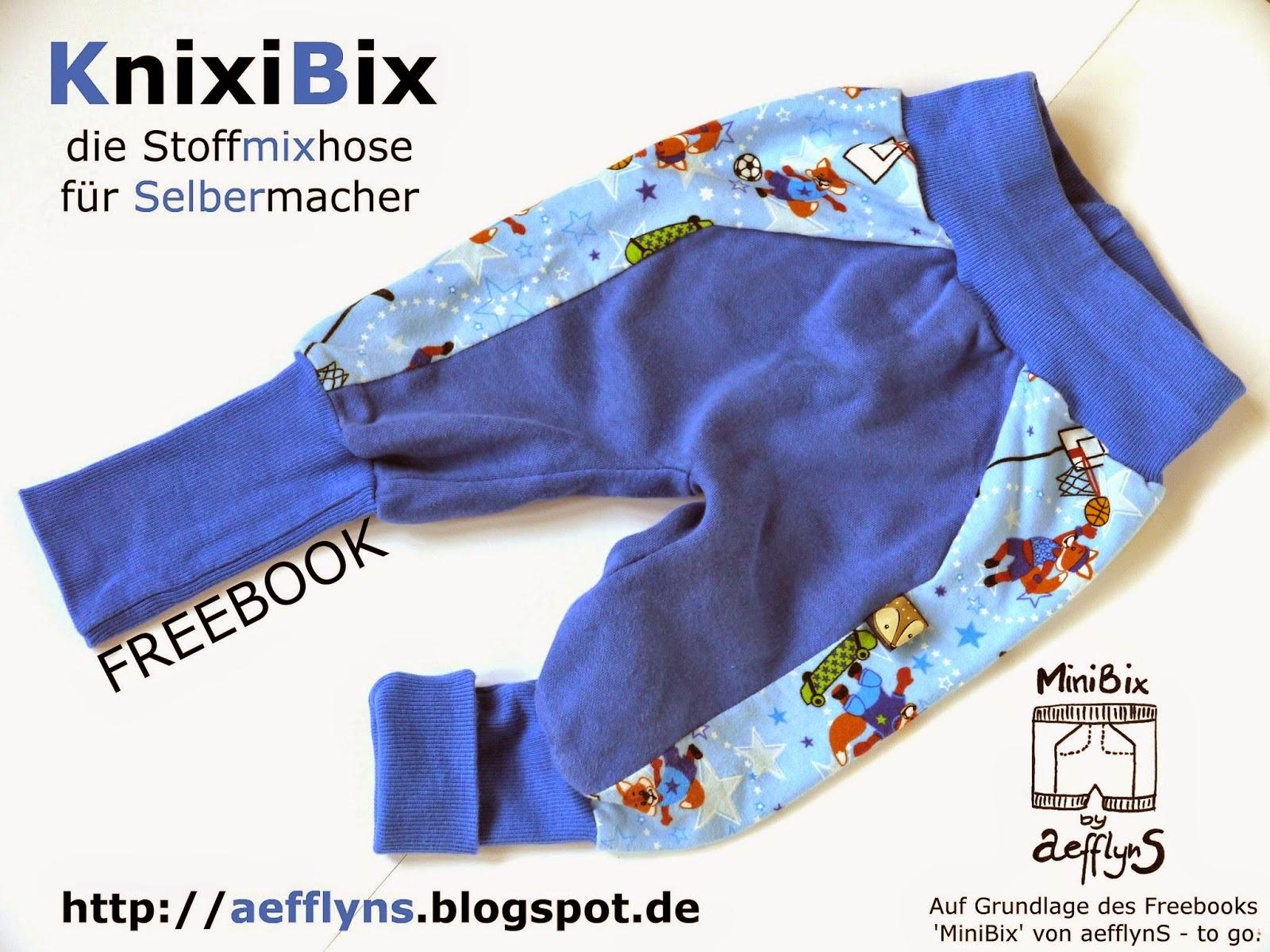 http://aefflyns.blogspot.de/2014/10/knixibix-die-freebook-erweiterung-zur.html