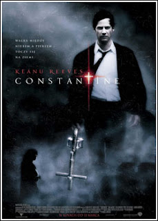 Download – Constantine BDRip AVI + RMVB Dublado