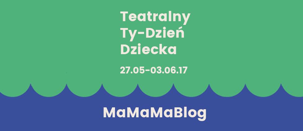 MaMaMaBlog