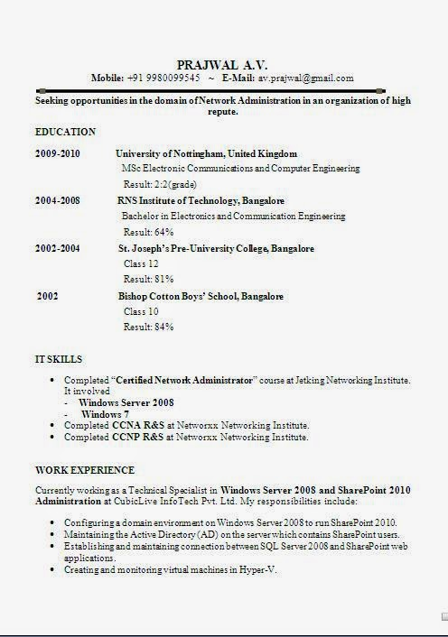 Sql Server Dba Resume wwwisabellelancrayus lovable best resume examples for your job search livecareer with easy on the eye affiliations resume besides sql server dba resume Sql Server Dba Resume Professionalresumeformats230