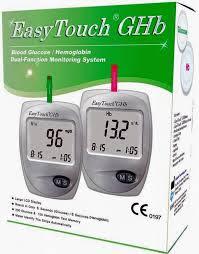 alat cek gula darah easy touch murah, alat cek gula darah easy touch murah