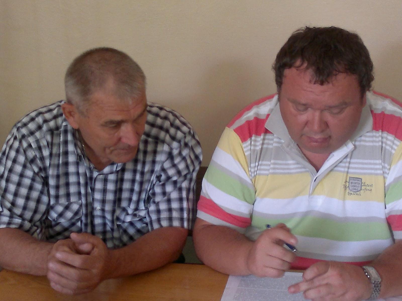 форма 10-пі за 2013 год бланк в украине