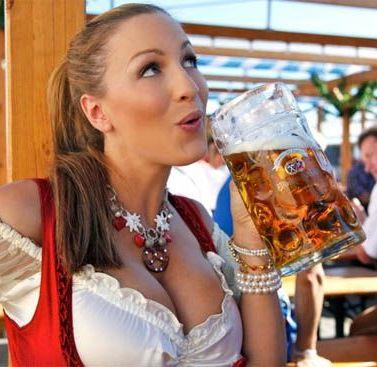Como sanar el alcoholismo