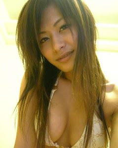 Singaporean Girlfriend 15