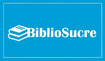 Biblioteca Itinerante del Estado Sucre