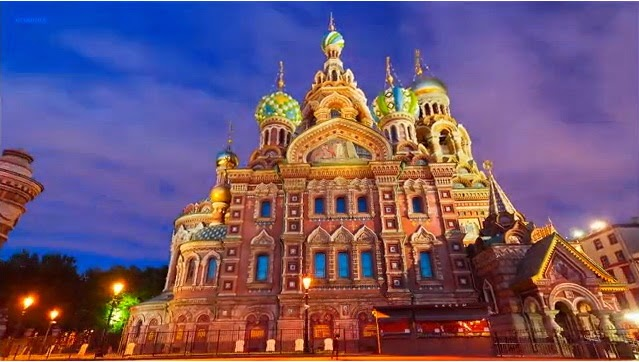 http://www.funmag.org/pictures-mag/around-the-world/beautiful-st-petersburg-video/