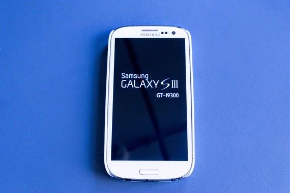 Fix Cara Memperbaiki Samsung Device Stuck Di Logo Samsung Ardnesia