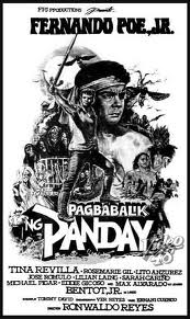 movie online thanks for watching pagbabalik ng panday 2 full movie