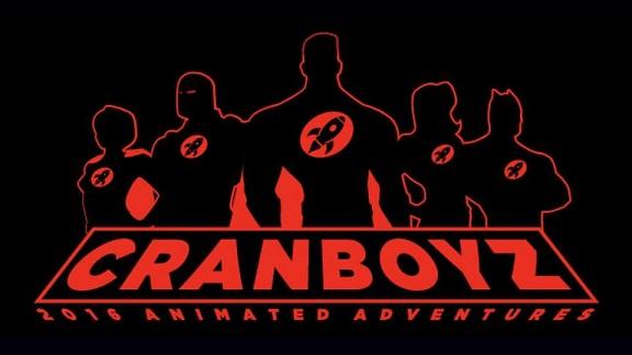 Cranboyz Online