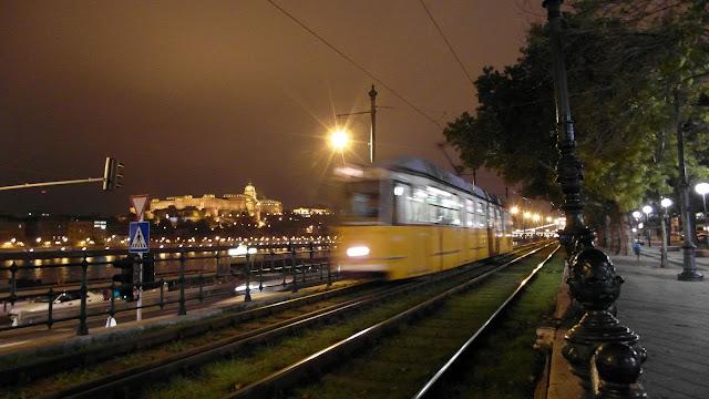 Budapest_de_noche