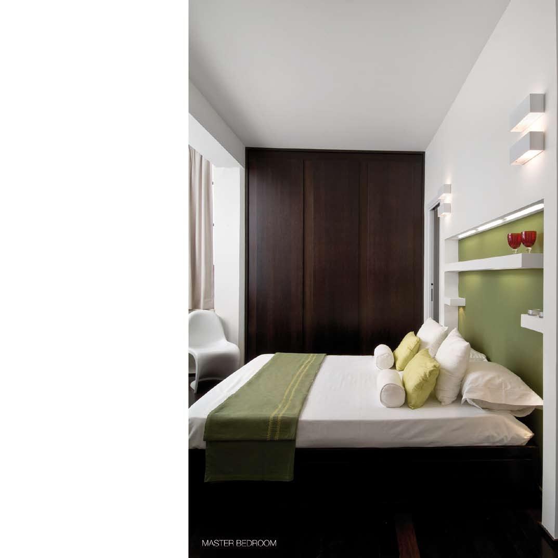 refresheddesigns.: global design inspiration: Italy