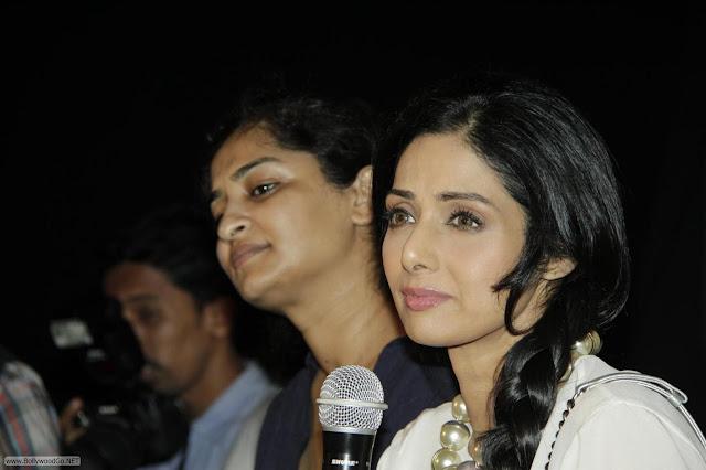 Sridevi+-+BollywoodGo+(5)