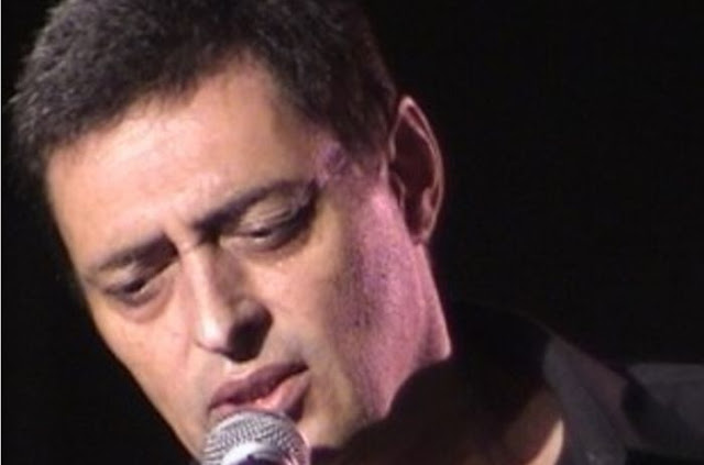 "* ""Caracol"" Paviotti: adiós a una voz"
