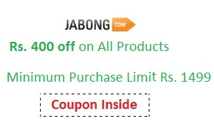 Jabong-flat-rs-400-off-on-anything