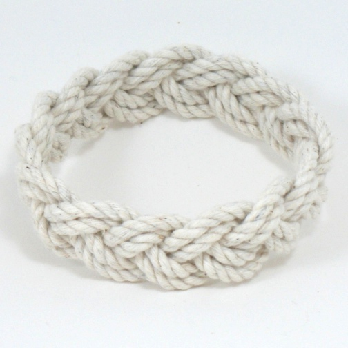 Sailor Bracelet Knot6