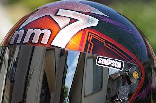 0 - SIMPSON M30(復刻版) 17