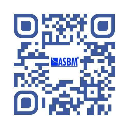 Scan with Smartphone QR Reader
