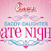 Daddy Daughter Date Night at Chick-fil-A St. Charles Towne Center