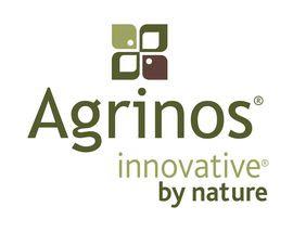 http://www.agrinos.com/es/