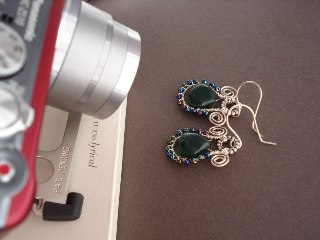 Jewelry Photography Set-Up Tips