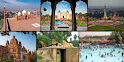 30 Most Popular Places in Lahore