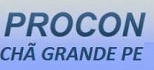PROCON CHÃ GRANDE