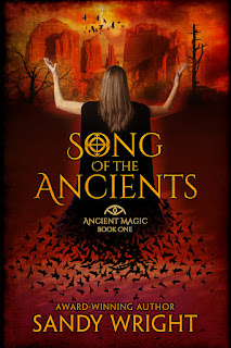 http://www.amazon.com/Song-Ancients-Ancient-Magic-Book-ebook/dp/B00XZ8HL8I/ref=sr_1_1?s=books&ie=UTF8&qid=1444222950&sr=1-1&keywords=the+song+of+the+ancients+sandy+wright