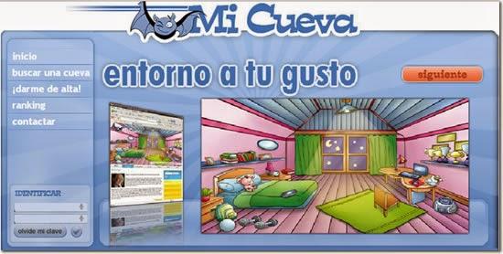 www.micueva.com
