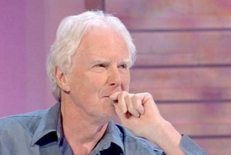 The openly homosexual art critic, author and TV presenter Brian Sewell says ...