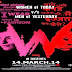 W (2014) Movie Mp3 Song Free Download
