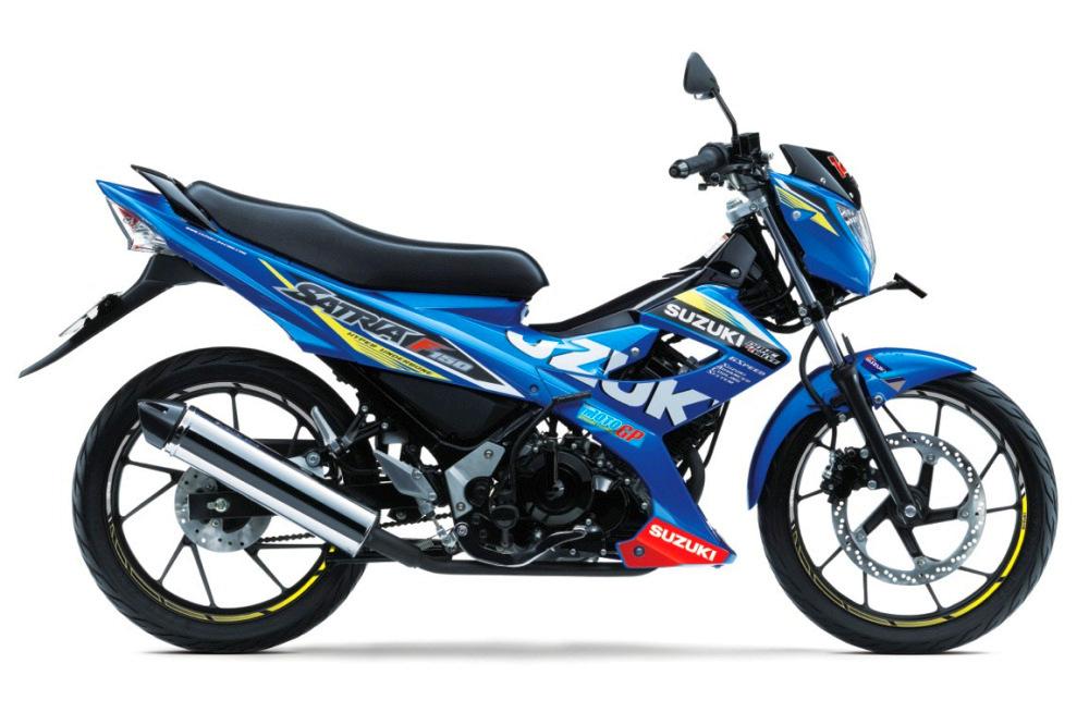 Beginikah bentuk dari Honda Sonic reborn si penerus Honda CS 1 ?
