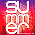 Baixar CD Summer Eletrohits – 2015