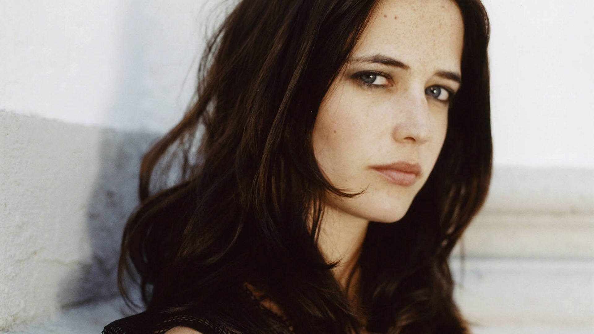John Baragrey Wallpapers wallpaper Eva Green HD Wallpapers