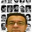 Llamando a la ternura, entre traiciones, censuras y persecución: A raíz de la entrega ilegal de Joaquín Pérez Becerra