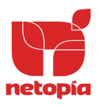 netopia internet cafe