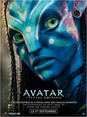 1 Avatar