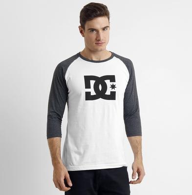 Camisetas com até 50% OFF