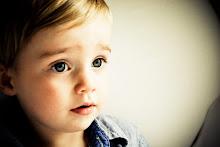 Baby Hayden