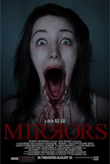 Mirrors (2008) 720p