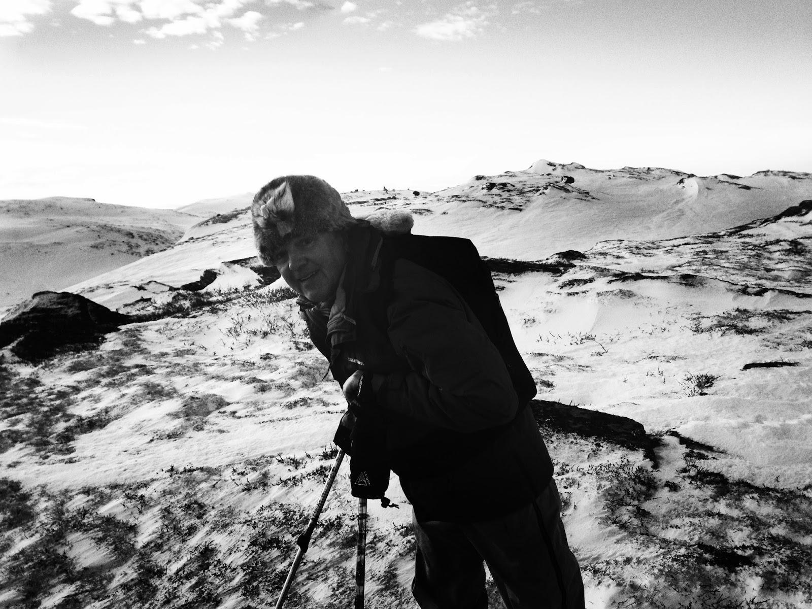 rondonee skinng norway kori back protector backpack skiing sock