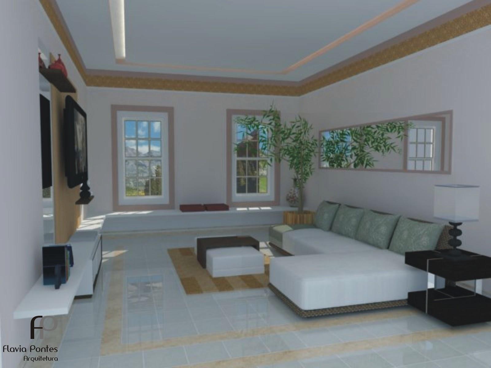 Janela Para Sala De Estar Mesa Caf Cafeteria Cadeira Janela  -> Sala De Tv Com Duas Janelas