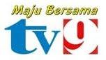 TV9 Madura