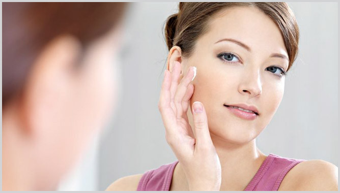 Why Antibiotics is not the best treatment for Acne?