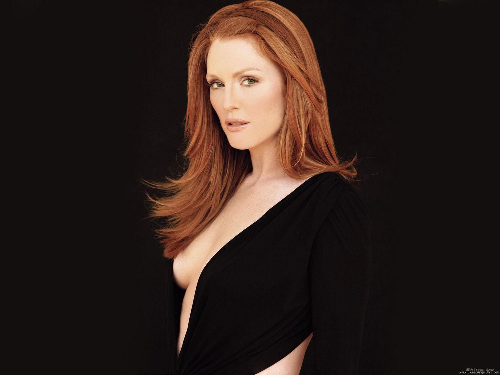 http://3.bp.blogspot.com/-eGGk8mj7wT4/TdEvpifVMlI/AAAAAAAADAA/G7T0oWSkON8/s1600/julianne_moore_HD_hot_wallpaper_15.jpg